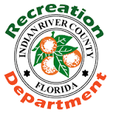 Indian River County Recreation Department
